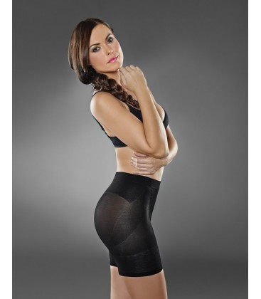 Thermal Slimmer Short