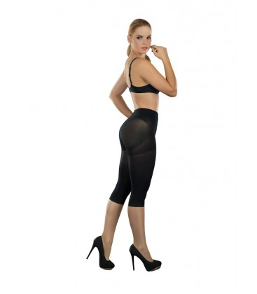 Thermal Slimmer Capri