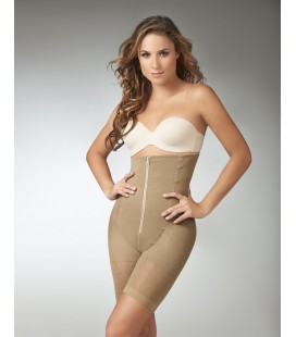 Thermal Slimmer Brief
