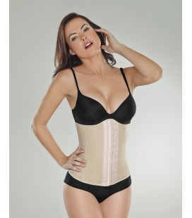 Antiallergic Shaper Girdle