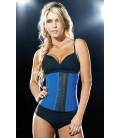 Sport latex Girdle