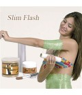 Slim Flash- Sim Wrap