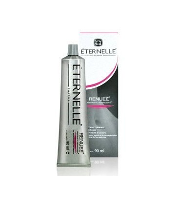Renue Gel for Stretch Marks