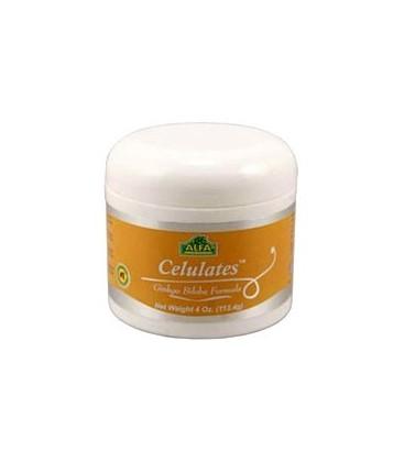 Celulates Cream